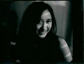 photo3-jpg.JPG